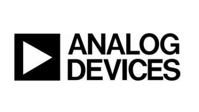 Analog Devices Introduces