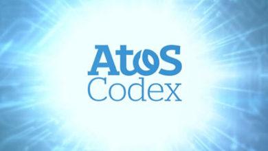 Atos Codex