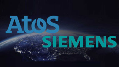 Atos and Siemens Partnership