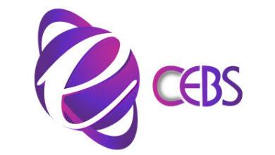 CEBS Worldwide Ghaziabad