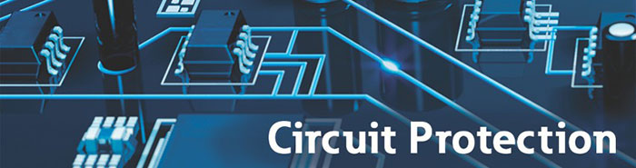 Circuit Protection Designer