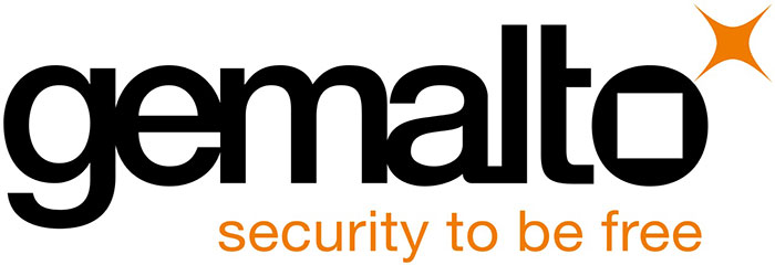 Gemalto announced