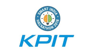 KPIT Technology