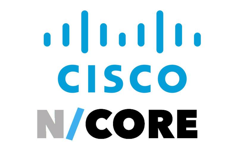 N Core Partners Cisco