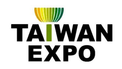 Taiwan Expo in India