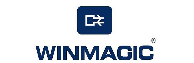 WinMagic announced