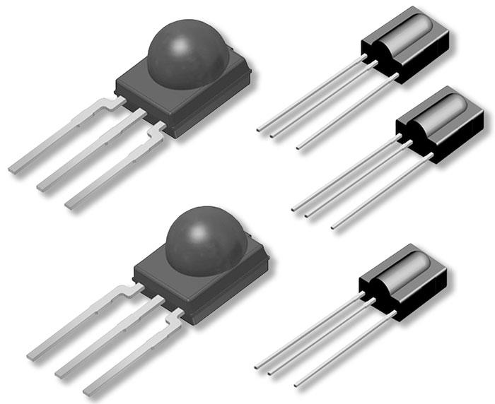 Yorker Electronics