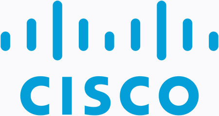 cisco interduces