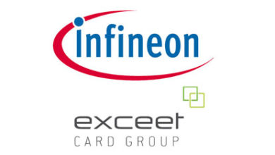 exceet Card