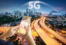 telecom technologies