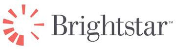 Brightstar India