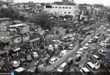 GDPR Twig India