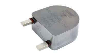 Hole Inductor