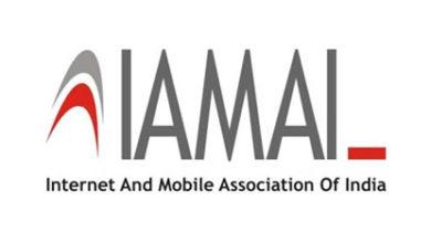 IAMAI Digital Communications