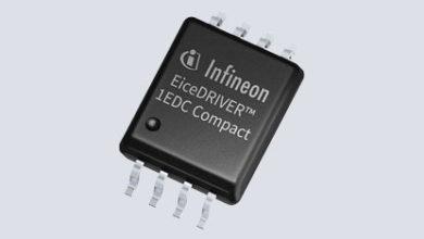 Infineon Technologies Offers