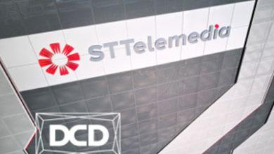 STT GDC