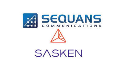 Sasken and Sequans