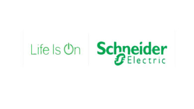 Schneider Electric Introduces