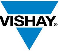 Vishay Asia