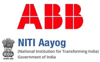 abb and niti