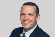 Chris Breslin