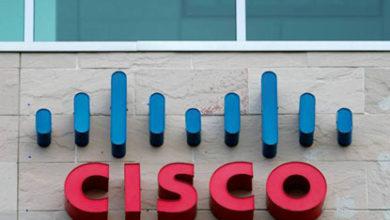 Cisco 2025