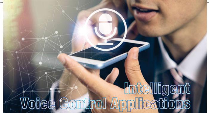 Intelligent Voice Control