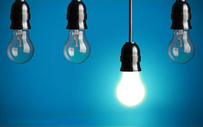 LED Bulbs Made Mandatory in Haryana Government