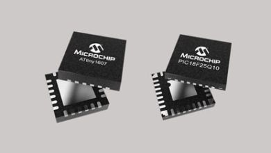 Microchip Technology PIC