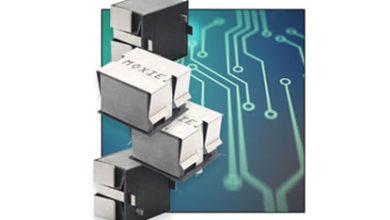 New Yorker Electronics MoxiE
