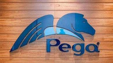 Pegasystems cloud