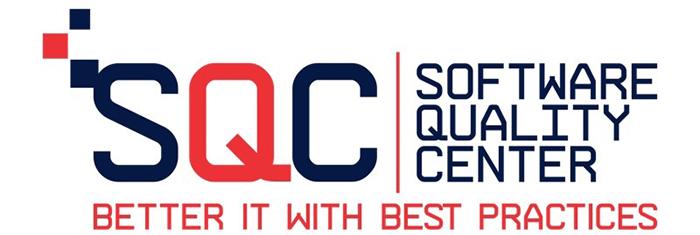SQC Marks
