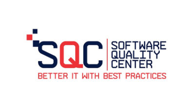 Software Quality Center