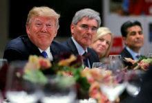 Trump Politic Tariffs