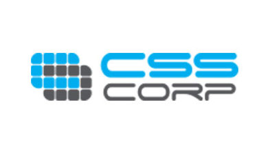 CSS Corp Management