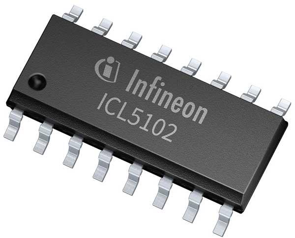 Infineon Technology