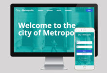 Metropo