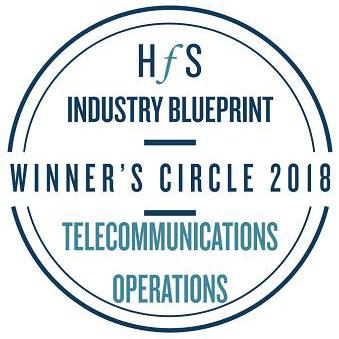 Telecommunications Operations