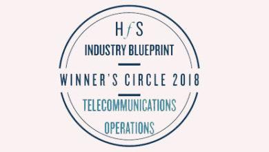 Winner circle 2018