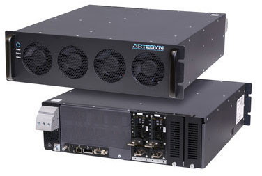 Artesyn Technologies