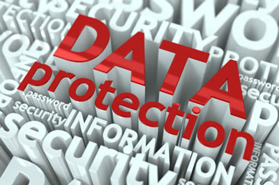 Data-Protections