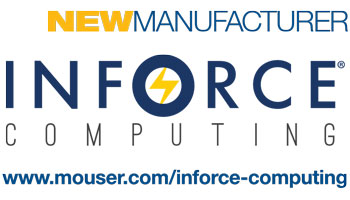 Inforce Computing