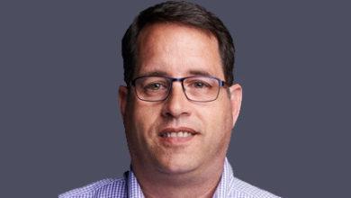Jeff Farley