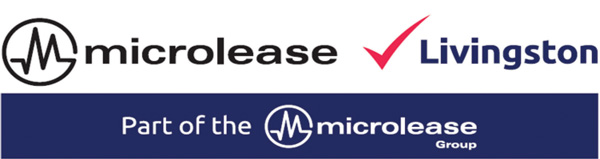 MIcrolease
