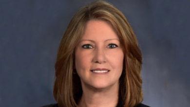 Michele Evans