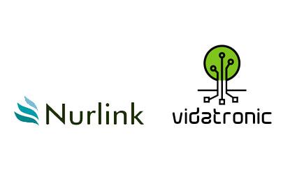 Nurlink and Vidatronic