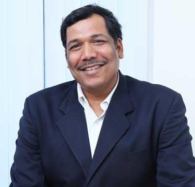 RajeshMaurya Fortinet