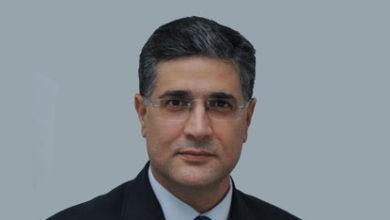 Rakesh Zutshi