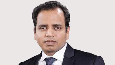 Rajdipkumar Gupta