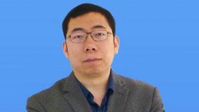 Peter Jiang